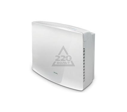 Воздухоочиститель BALLU AP-420F7