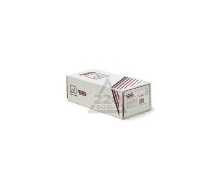 Электроды для сварки LINCOLN Basic One ф 4.0мм пачка 5.5кг