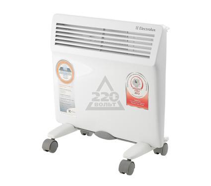 ��������� ELECTROLUX Air Gate ECH/AG-500 EF