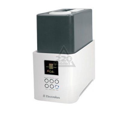 Увлажнитель воздуха ELECTROLUX EHU-4515D
