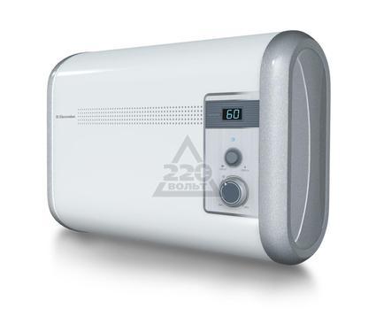 ��������������� ELECTROLUX EWH 50 Centurio H