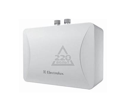 ��������������� ELECTROLUX NP6 MINIFIX