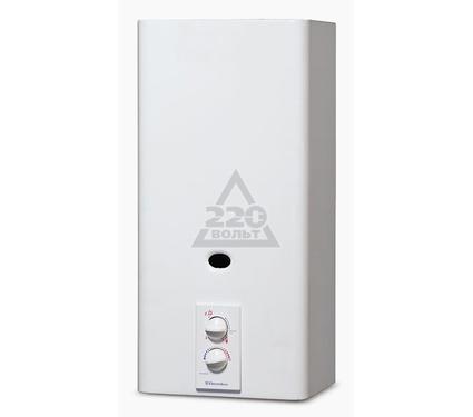 ��������������� ELECTROLUX GWH 350 RN