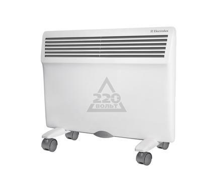 ��������� ELECTROLUX Air Gate ECH/AG-1500 EF Plus