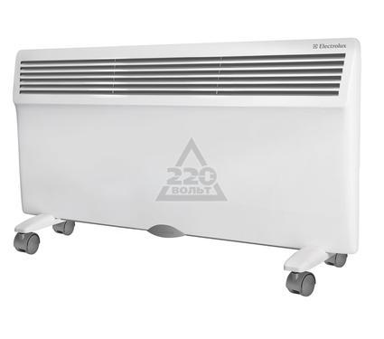 Конвектор напольный (настенный) ELECTROLUX Air Gate ECH/AG-2000 MF