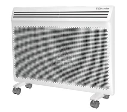 Электрический конвектор напольный (настенный) ELECTROLUX EIH/AG–1000 E