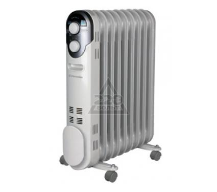 Масляный электрический радиатор ELECTROLUX EOH/D-2209