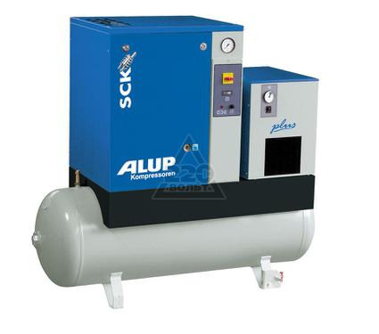 ���������� ALUP SCK 4-10 270 PLUS