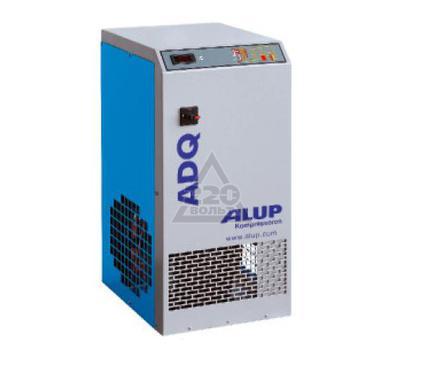 Осушитель воздуха ALUP ADQ 21