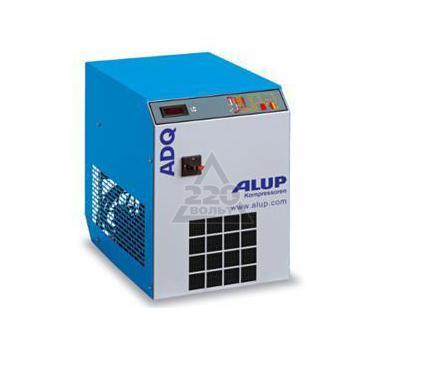 Осушитель воздуха ALUP ADQ 216