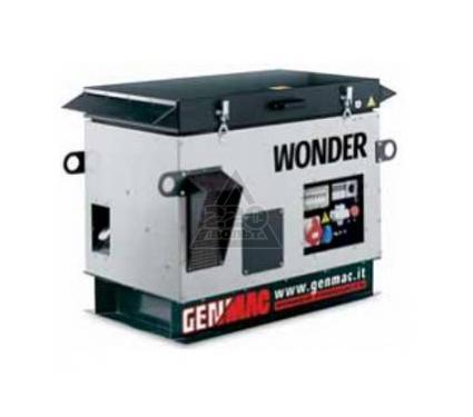 ���������� ��������� GENMAC Wonder 12100 KE
