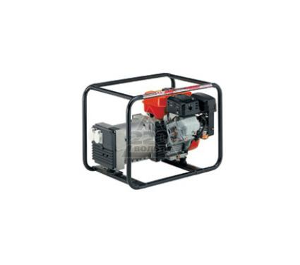 Бензиновый генератор GENMAC Zip 2500R