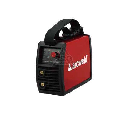 Сварочный инвертор LINCOLN Arcweld 200i-S