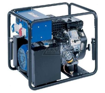 Бензиновый генератор GEKO 9001 ED-AA/SEBA+BLC