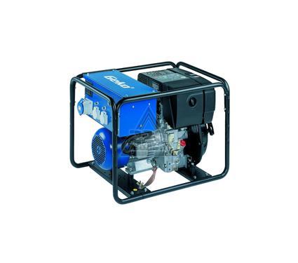 Дизельный генератор GEKO 5401 E-AA/ZED+BLC