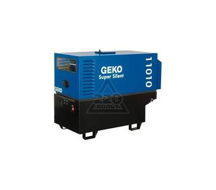 ��������� ��������� GEKO 11010 ED-S/MEDA SS