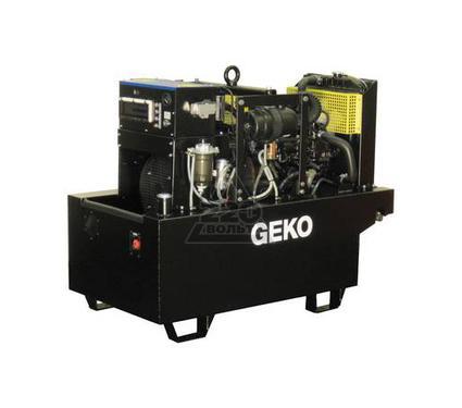 ��������� ��������� GEKO 15010 E-S/MEDA