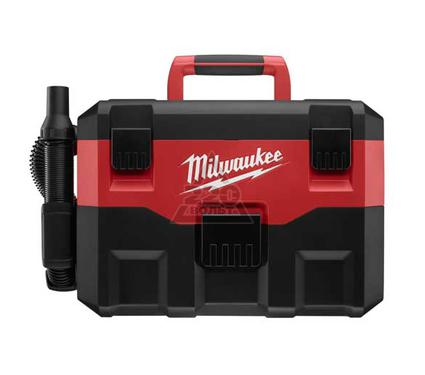 ������� MILWAUKEE HD28 VC-0 ��������������