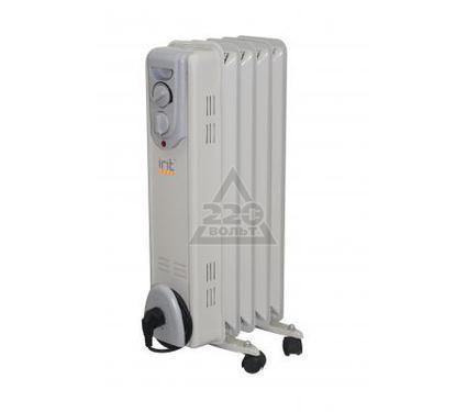 Радиатор масляный IRIT IR-6605