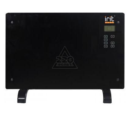Конвектор IRIT IR-6211