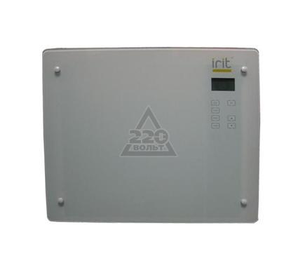 Конвектор напольный (настенный) электрический IRIT IR-6210