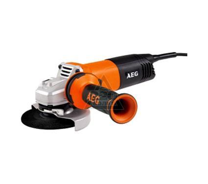 ��� (��������) AEG WS 12-125 XE
