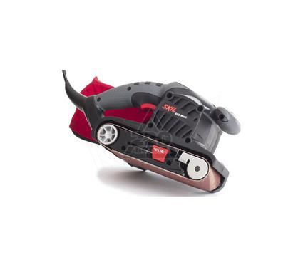 Машинка шлифовальная ленточная SKIL 1210 AA