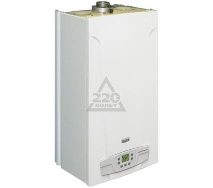 ����� BAXI ECO Four 240 F