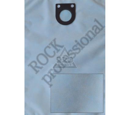 ����� ROCKPROF 17055 3 ��./��.