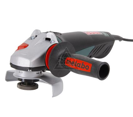 ��� (��������) METABO WEA 14-125 PLUS