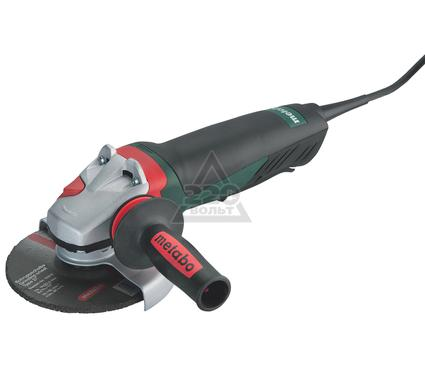 ��� (��������) METABO WEPBA 14-150 QuickProtect