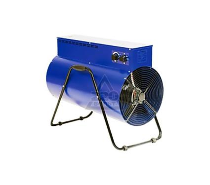 Нагреватель воздуха электрический NEOCLIMA ТПК-12