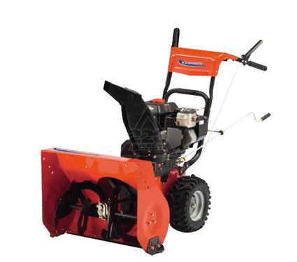 Снегоуборщик бензиновый SIMPLICITY H924RX (снегоотбрасыватель)