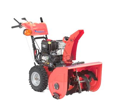 Снегоуборочная машина SIMPLICITY SIH1730SE