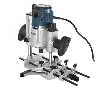 ������ BOSCH GMF 1600 CE Professional L-BOXX