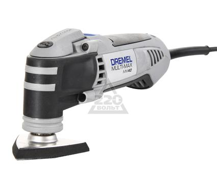 Реноватор DREMEL Multi-Max MM40-1/9