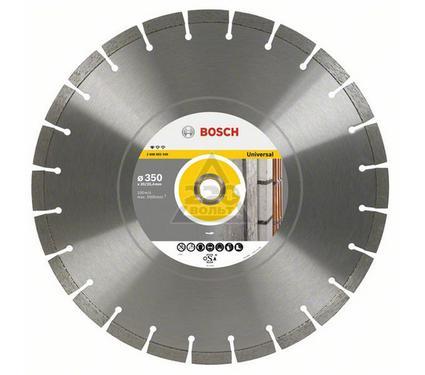 ���� �������� BOSCH Standard for Universal  300 � 20/25.4 �������