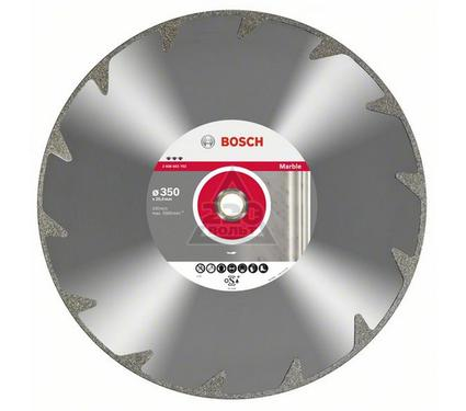 ���� �������� BOSCH Best for Marble  115 � 22 �������