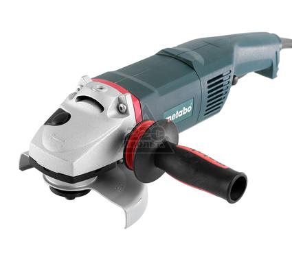 ��� (��������) METABO W 17-150