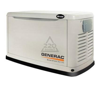 Газовый генератор GENERAC 5914