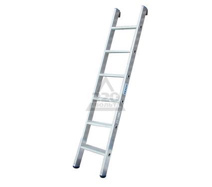 Лестница приставная KRAUSE STABILO 6 ступеней