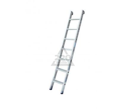 Лестница приставная KRAUSE STABILO 7 ступеней