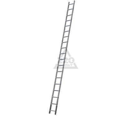 Лестница KRAUSE STABILO 127105