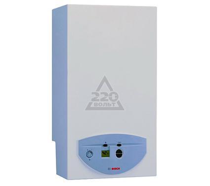 Газовый проточный водонагреватель BOSCH WT13AM1E