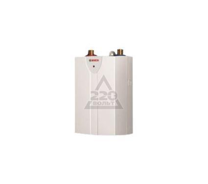 Электрический проточный водонагреватель BOSCH ED5-2S/U