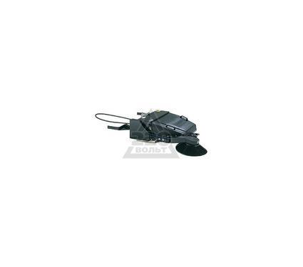 Боковая насадка STIGA 13-3910-11 для щетки с коллектором