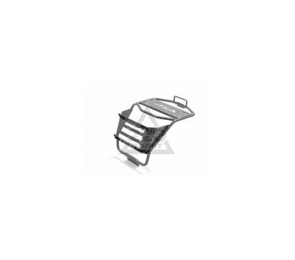 Ограждение-багажник STIGA 13-3908-11