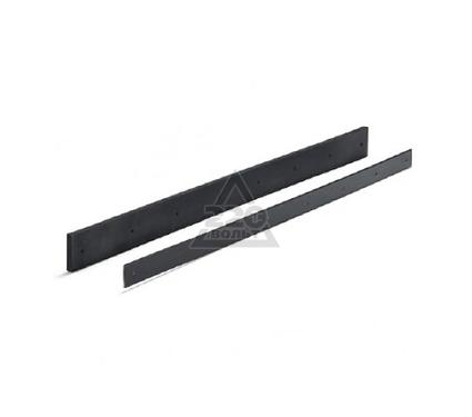 Резиновая кромка STIGA 13-3904-61 для ножа-отвала