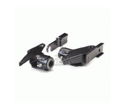 Устройство STIGA Pro Cart 13-0994-61 для установки и снятия навесного оборудования