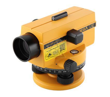 Нивелир оптический VEGA L30